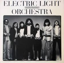 the electric light orchestra electric light orchestra on the third day reviews