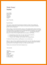 cover letter for job 5 steps to crafting a killer cover letter