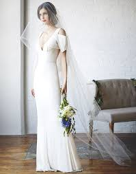structured wedding dress ideas about most architecturaly structured mermaid dresses