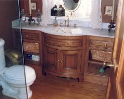 mertins custom cabinets inc mertins custom cabinets inc farmersagentartruiz com