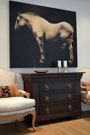 bergere home interiors bergere chairs remodeling ideas