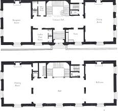Gilded Age Mansions Floor Plans The Gilded Age Era May 2012