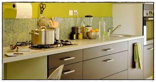 cuisine chabert duval catalogue étourdissant cuisine chabert duval catalogue avec cuisine but