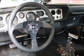 2014 Pontiac Trans Am 1978 Pontiac Trans Am U2013 Metalworks Classic Auto Restoration