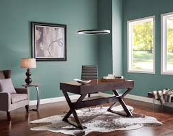 colorfully behr color of the year in the moment