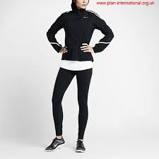 nike impossibly light jacket women s nike track and field sports shoes running nike impossibly light