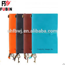 classmate notepad stationery wholesale classmate diary leather notebook cover diary