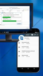 teamviewer remote apk teamviewer host apk free productivity app for android