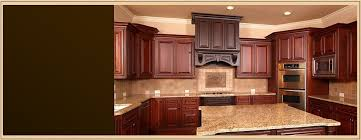 are brown kitchen cabinets outdated peirick s kitchen bath cabinets remodeling watertown wi