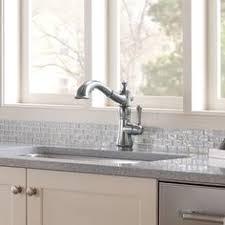 American Standard Olvera Faucet Reviews Delta Allentown Single Handle Pull Down Sprayer Kitchen Faucet