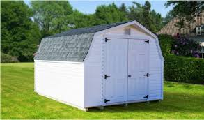 shed styles portable sheds for sale in nd ia ne sd simplify organize