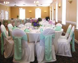 mint wedding decorations 44 best plum mint wedding images on cake wedding