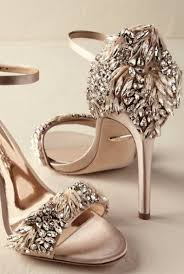 wedding shoes edinburgh 26454 best wedding shoes images on shoes marriage and