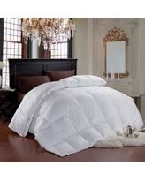 Hotel Collection Primaloft Comforter Here U0027s A Great Price On Beckham Hotel Collection All Season