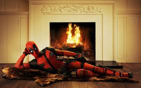 wallpaper deadpool post studio art u0026 art history studio art