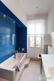 Faux Plafond Salle De Bain by Indogate Com Faux Plafond Chambre A Coucher Design