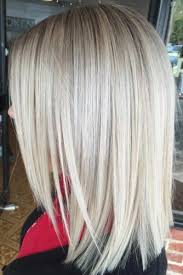 shoukd length hairstyles for thick straight hair medium length hairstyles 43 ideas of medium haircuts for thick hair