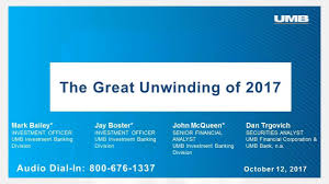 Investment Banking Investment Services Umb Bank