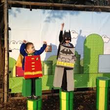 Kids Lego Halloween Costume 16 Halloween Costumes Images Halloween