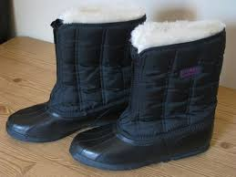 ebay womens winter boots size 11 102 best ebay images on cap d agde caps hats and cotton