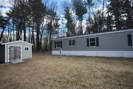 cowbell condo 2 bedroom 2 bath apartments for rent in cowbell corner real estate homes for sale in cowbell corner nh