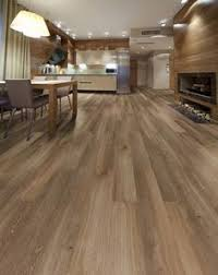 our vinyl wood floors loving them vinyl wood flooring