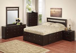 Ottawa Bedroom Set With Mirror Charley U0027s Furniture Stores Furniture In Ottawa Dining Room