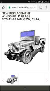 philippine jeep drawing 20 best dream jeep images on pinterest jeeps military vehicles