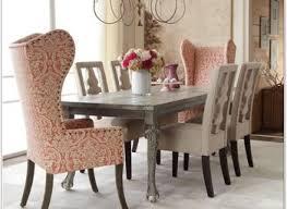 rooms to go dining sets rooms to go dining room chairs rooms to go dining room furniture