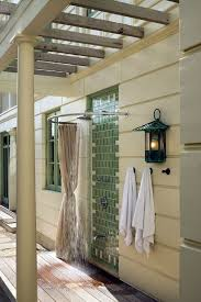 best 25 eclectic shower curtain rods ideas on pinterest