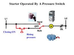 wiring diagram for water pressure switch u2013 readingrat net