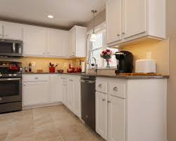 most popular kitchen cabinets 5 most popular kitchen cabinet designs color style combinations
