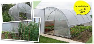 serre tunelle de jardin serre tunnel serre de jardin tunnel serres plastiques serres