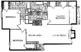 shores apartments corpus christi tx apartment finder