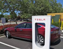 Tesla Supercharger Map Tesla Plans To Open 4 More Supercharger Stations In Minnesota Gomn