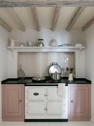 country kitchen ideas pictures country kitchen ideas inspiration