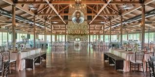barn wedding venues illinois the pavilion at orchard ridge farms weddings