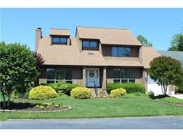 turtle walk homes for sale bethany beach delaware real estate