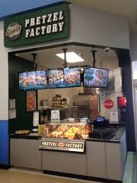 black friday ads target exton pa 2016 find a location philly pretzel factory philly pretzel factory