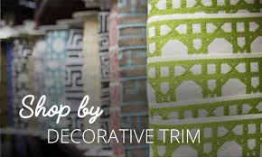 the fabric mill home decorating fabrics and trims the fabric mill