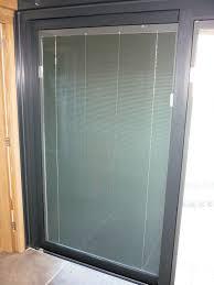 integral blinds