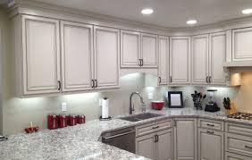 under cabinet lighting systems cabinet under cabinet plug mold strip wonderful legrand under