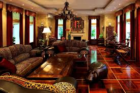 bedroom outstanding natural african living room decor ideas