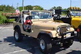 jeep crate my descent into madness come along multi project thread