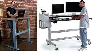 walmart stand up desk standup computer desk stand up computer desk walmart dailyhunt co