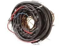 vw generator to alternator conversion wiring diagram free vw
