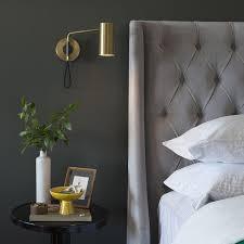 bedroom wall lighting bedroom wall sconces lighting home ideas