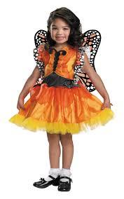 Kids Tiger Halloween Costume Kids Animal Costumes Kids Animal Halloween Costumes
