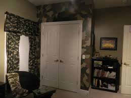 Camo Bedroom Decorations Camo Room Ideas For Boys Camo Room Boys Room Designs