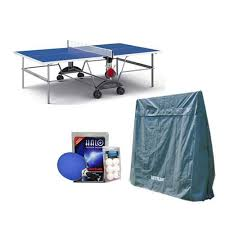 Outdoor Tennis Table Top 5 Best Outdoor Ping Pong Tables For All Weather Play 2017